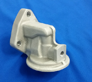 KRE 90 Oil housing